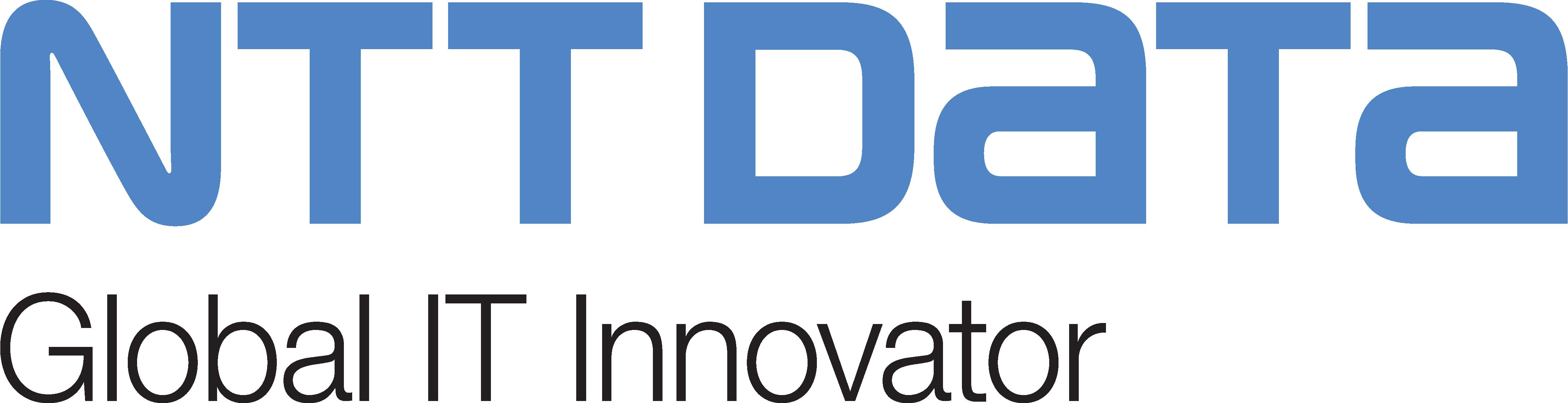 NTT-DATA-descriptor-L-color