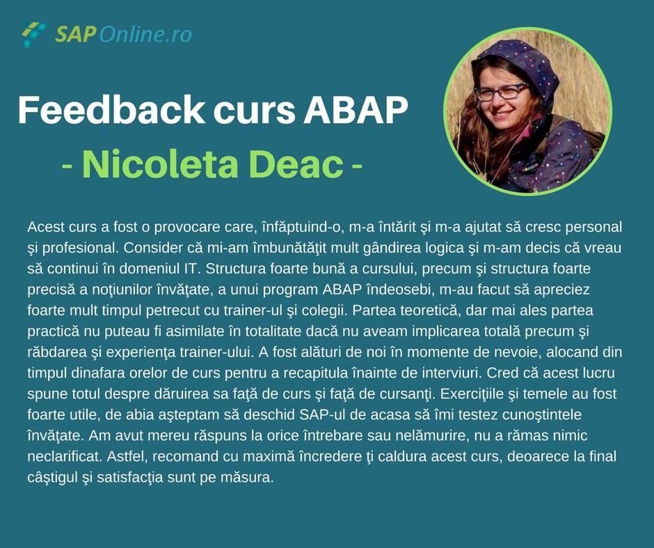nicoleta_deac