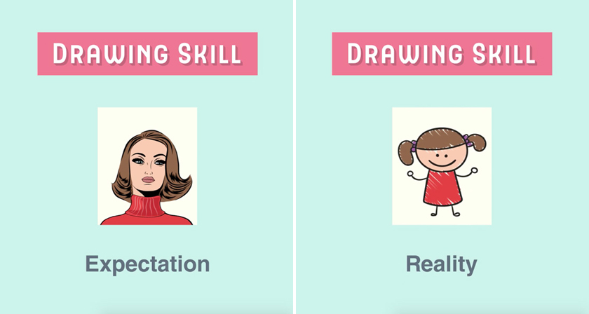 graphic-design-expectation-vs-reality-feature-image