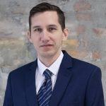 Profile picture of Vasile