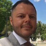 Profile picture of Bogdan-Gheorghe Goron